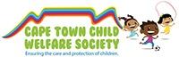 Cape Town Child Welfare Society